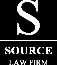 SourceLaw-logo