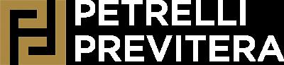 petrelli-previtera-logo