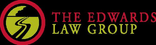 the-edwards-law-group-logo